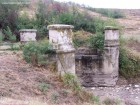 Podul roman de la Ohaba de sub Piatra