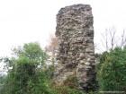 Turnul Kendeffy
