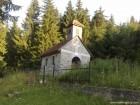 Capela Xantusz