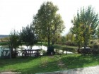 Lacul Verde - Sancraiu de Mures