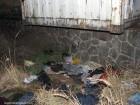 Gara de linie ingusta Targu Mures