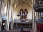 Biserica din Grossau - Cristian