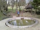 Baia Traditionala - Poiana Zanelor - Borsec