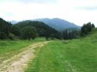 Canyon Sapte Scari Dambul Morii