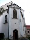 Biserica Sfantul Anton de Padova