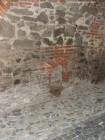 Sibiu Turnul Olarilor