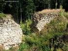 Cetatea Salgo - Sibiel