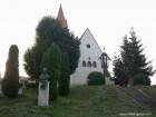 Biserica lui Stefan cel Mare - Feleac
