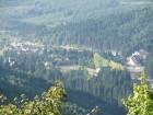 Cetatea Zanelor