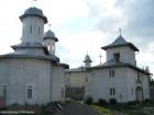 Manastirea Piatra Taieturii