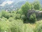 Cetatea Balvanyos