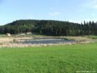 Lacul Suta