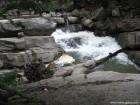 Cascada Nasolea