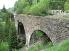 Viaductul Ladok