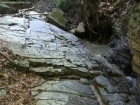 Cascada Cernica