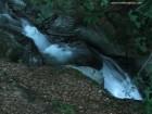 Cascada Caraslau