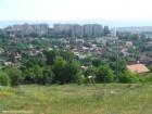 Panorama Sfantu Gheorghe