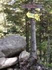 Cascadele Pietrele