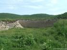 Cetatea Ibida - Slava Rusa
