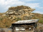Stanca Ariciul din Ormenis