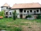 Castelul nobiliar Sukosd-Bethlen - Racos
