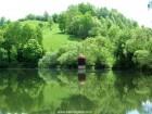 Taul Tarinii - Rosia Montana