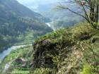 Belvedere Casoaia - Androneasa