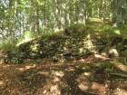 Cetatea Rabsonne