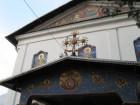 manastire Tiganesti