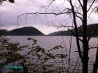 Lacul de acumulare Sub Cetate