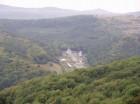 Cetatea Fetei - Floresti