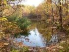 Lacul Andreoaie - Boistea