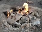 Focul Viu - Andreiasu de Jos