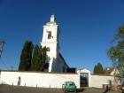 Biserica din Lunga