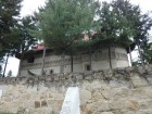 Biserica ortodoxa din Radeana - Stefan cel Mare